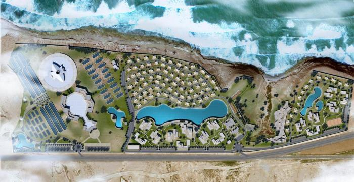 Oceanopark